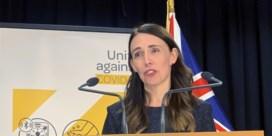 Britse variant maakt einde aan Nieuw-Zeelands 'rijk van de vrijheid'