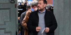 Acteurs en actrices steunen vrouwen in zaak-De Pauw: 'Steunbetuiging van collega's aan collega's'