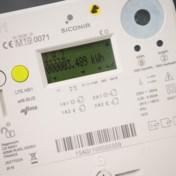 Eigenaars zonnepanelen mogen digitale meter weigeren tot 2025