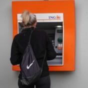 Banken vergelijken moet eenvoudiger kunnen