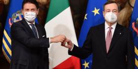 Waarom Italië weer bij een technocraat belandt