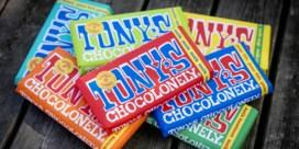 Tony's Chocolonely van lijst slaafvrije chocola geschrapt