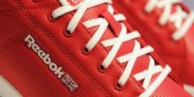 Adidas verkoopt Reebok na teleurstellende resultaten