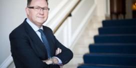 'Kosten wegen steeds meer op rendement pensioen'
