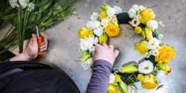 Kom op tegen Kanker pleit voor rouwverlof van twintig dagen na overlijden kind
