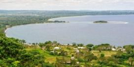 Hoofdstad Vanuatu opgeschrikt door aardbeving van 6,2
