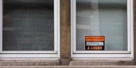 Lage rente houdt huurprijs in toom