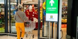 Na boerenjaar 2020 wacht supermarkten knokjaar