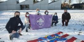 Na vijftien jaar eindelijk nieuwe lokalen voor Brugse Scouts