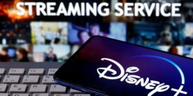 Disney produceert tien Europese projecten