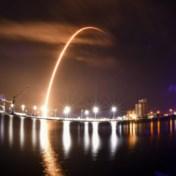 De strijd om breedband vanuit de ruimte