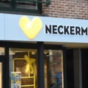 Test Aankoop: 'Zet vouchers Neckermann om in boekingen'