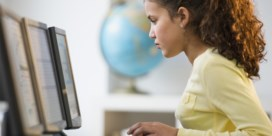 Tiktok-hype lokt kinderen naar videochatsite Omegle, maar die is niet zo onschuldig