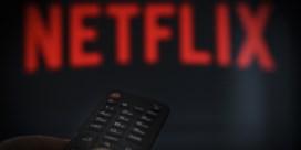 Eén en Netflix werken samen aan misdaadreeks over Antwerpse Diamantwijk