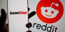 Reddit-gebruiker aangeklaagd voor manipulatie Gamestop-aandeel