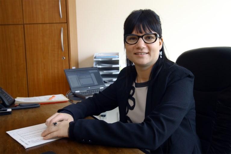 Vlaamse gehandicaptenzorg start vaccinaties
