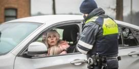 Extra controles aan Franse grens na zware uitbraak Britse variant in Duinkerke