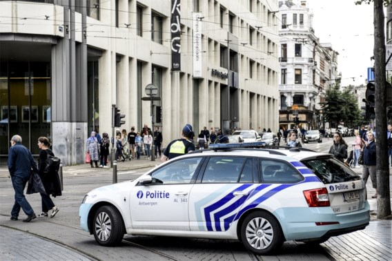 Politie krijgt nieuwe opleiding over overlijdens van arrestanten
