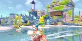 Scoort Nintendo een nieuwe lockdownhit?