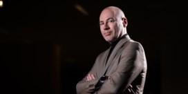 Dirk Ramaekers voltijds naar taskforce vaccinatie: 'Echte uitdagingen moeten nog komen'