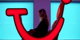 TUI schrapt reizen naar niet-Europese bestemmingen in paasvakantie
