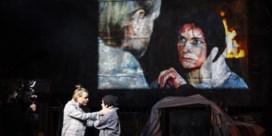 'De wereld van de opera is hier helemaal klaar voor'
