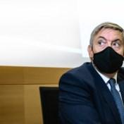 Vlaamse regering verschuift focus in steun naar heropstart van bedrijven