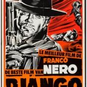 Matthias Schoenaerts wordt Django