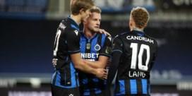 Match Club Brugge-OHL in gevaar, ook play-offs op de helling?