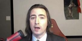 Hoofdrolspelers GameStop-saga ondervraagd in Amerikaans Congres