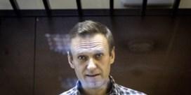 Rechtbank verklaart Navalni schuldig aan smaad