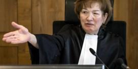 Gerechtshof in Den Haag doet volgende vrijdag uitspraak over avondklok