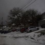 Wat België kan leren uit de Texaanse sneeuwstorm