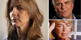 'De militanten van de pedofiele zaak hebben hun strijd verloren'