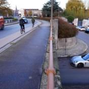 Stuurt wijkcirculatieplan extra verkeer naar gevaarlijkste wegen?