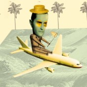 Boek ik nu al vliegtickets voor het najaar?