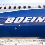 Boeing krijgt problemen maar niet opgelost
