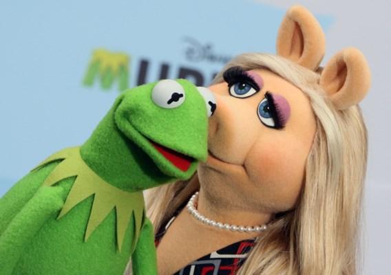 Disney+ plaatst waarschuwing bij Muppet Show: 'Het was toen verkeerd en nu nog steeds'