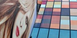 Uniqlo haalt met comfy 'telewerkkledij' Zara in