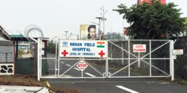 Italiaanse ambassadeur in Congo sterft bij gewapende aanval op VN-konvooi
