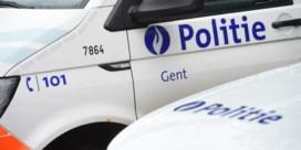 Parket onderzoekt verdacht overlijden 18-jarige vrouw in Gent