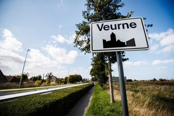 Een derde daagt niet op voor vaccin in Veurne: 'Niet per se weigering'