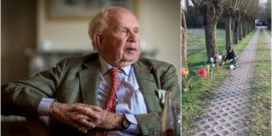 Volledige week rouw in Knokke-Heist voor burgemeester Lippens
