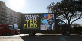 Texas houdt VS een spiegel voor