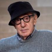Woody Allen en de 'afrekening'
