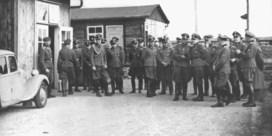 Op zijn 95ste ontmaskerd als nazikampbeul