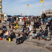 Tommelein wil af van gratis railpassen tot horeca weer open mag