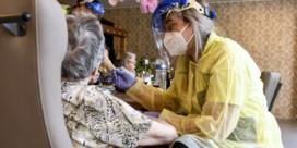 Infectiepreventie gaat erop vooruit, maar kan nog beter