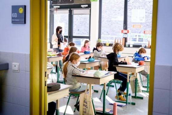 Scholen mogen weer op daguitstap
