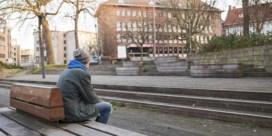 Leuven lanceert actieplantegen dak- en thuisloosheid